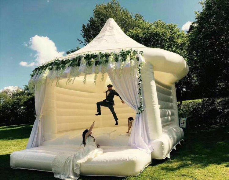 IMG 20191021 WA0016 425696930 big Wedding Bouncer