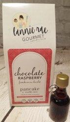 LannieRae gourmet chocrasp 551777371 Choose a Pancake/Waffle Mix