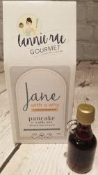 LannieRae gourmet plain 246599411 Choose a Pancake/Waffle Mix