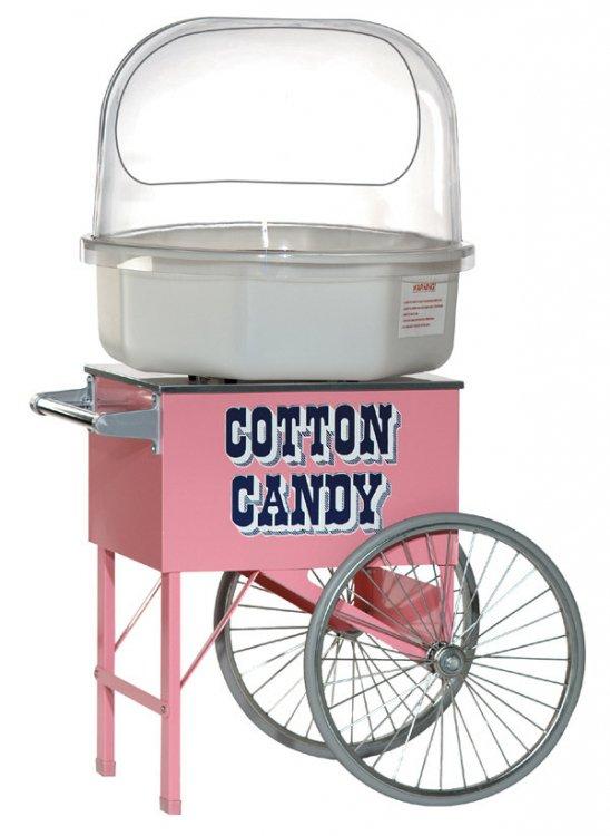 Moonwalk20Cart20 old20lettering 899159 big Cotton Candy Machine/Cart