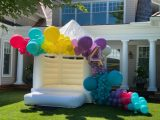 Jumping Castles & Combos